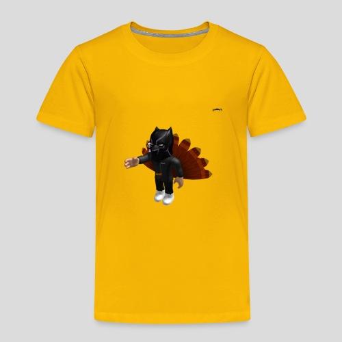 Hiikli!! - Toddler Premium T-Shirt