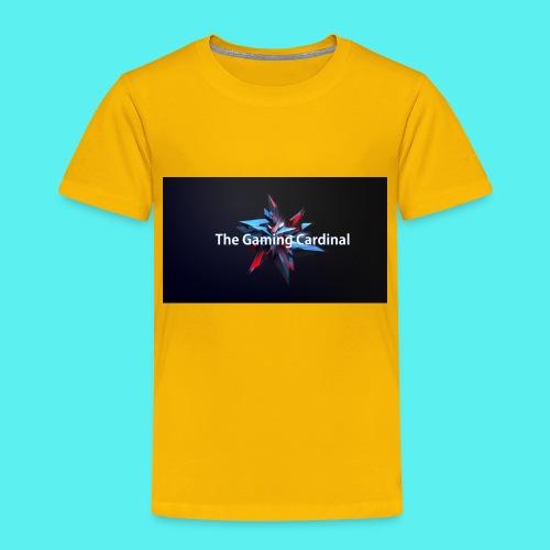 Picture1 - Toddler Premium T-Shirt