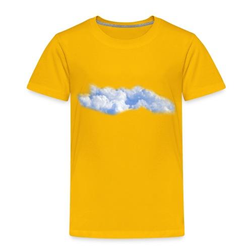 cloud9 - Toddler Premium T-Shirt