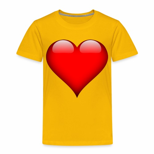 pic - Toddler Premium T-Shirt