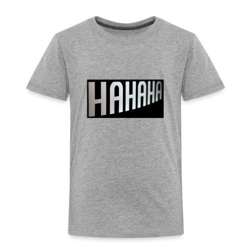 mecrh - Toddler Premium T-Shirt