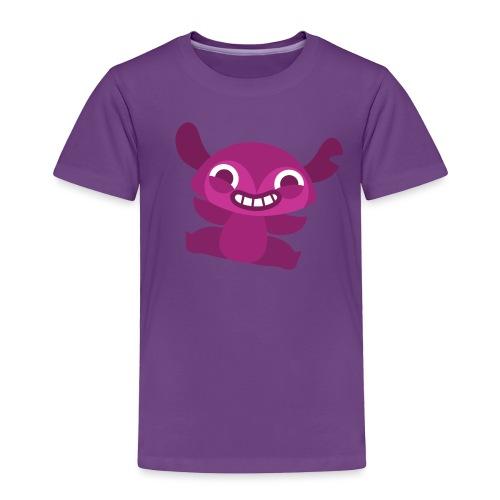 Scampi Gear - Toddler Premium T-Shirt