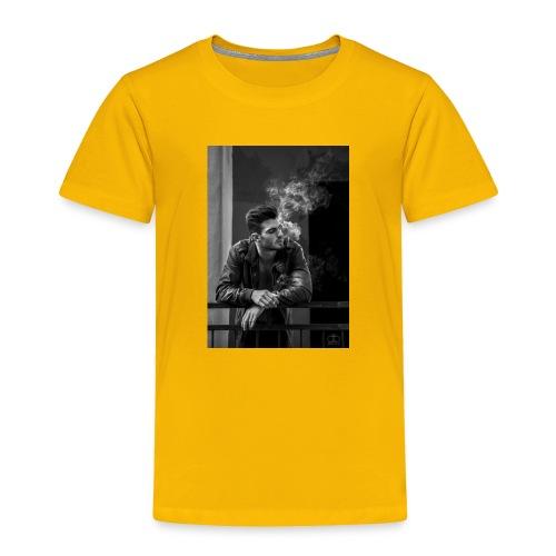 IMG_2879 - Toddler Premium T-Shirt