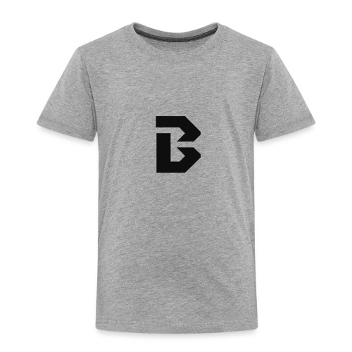 Click here for clothing and stuff - Toddler Premium T-Shirt