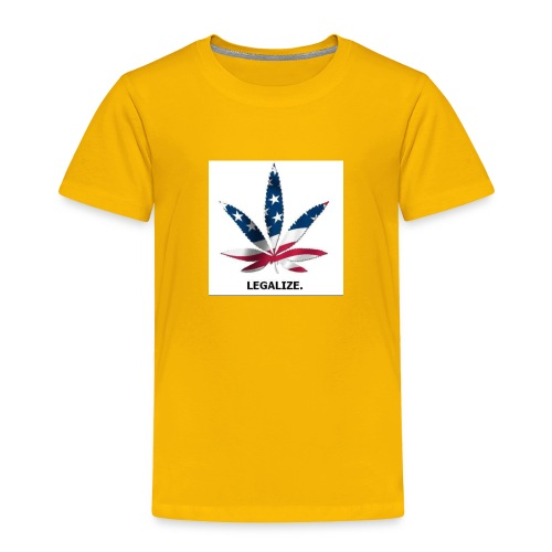 Screenshot_2016-11-28-11-59-03-1 - Toddler Premium T-Shirt