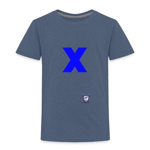 Multiply T - Toddler Premium T-Shirt