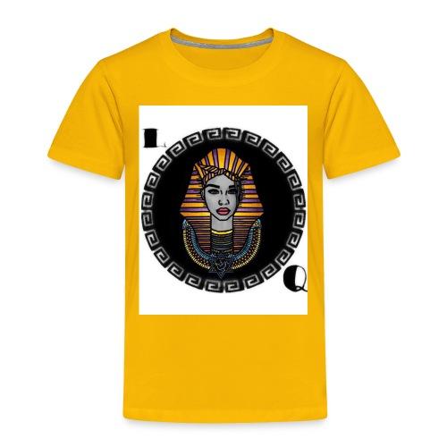 CCDD84AF 057F 4827 B92C 23920CFBCCC9 - Toddler Premium T-Shirt