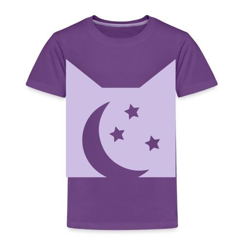 Moon Clan - Toddler Premium T-Shirt
