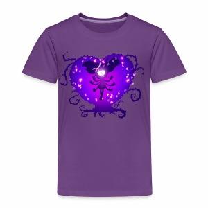Mewberty - Toddler Premium T-Shirt