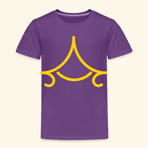 Rimmy Tim - Toddler Premium T-Shirt