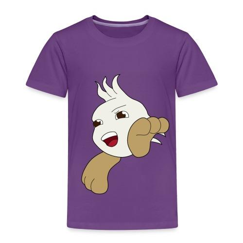 Frimble - Toddler Premium T-Shirt