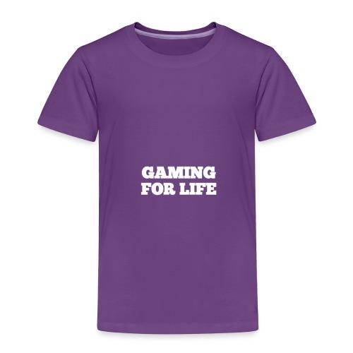 Reetstyles - Toddler Premium T-Shirt