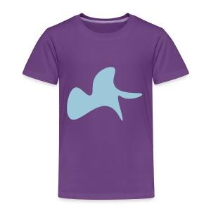 InkBlot - Toddler Premium T-Shirt
