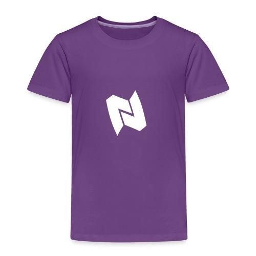 Nexa Logo - Toddler Premium T-Shirt