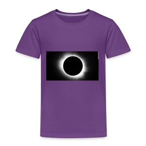 Solar - Toddler Premium T-Shirt