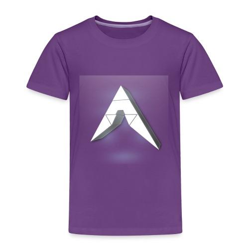 AmmoAlliance custom gear - Toddler Premium T-Shirt