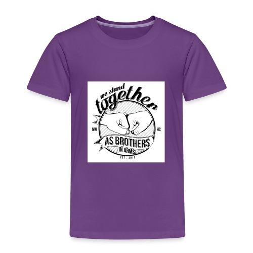 83e4ab17919365-562c0e33796d7 - Toddler Premium T-Shirt