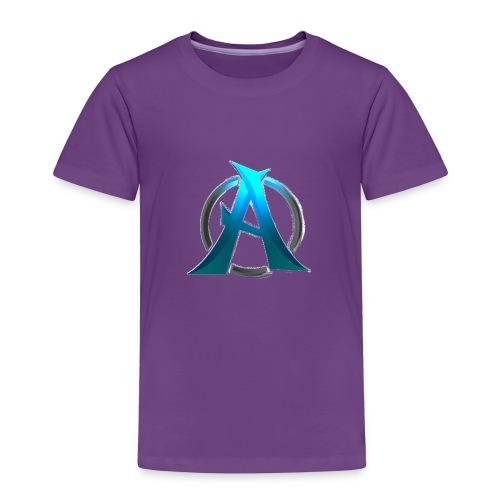 avatar - Toddler Premium T-Shirt