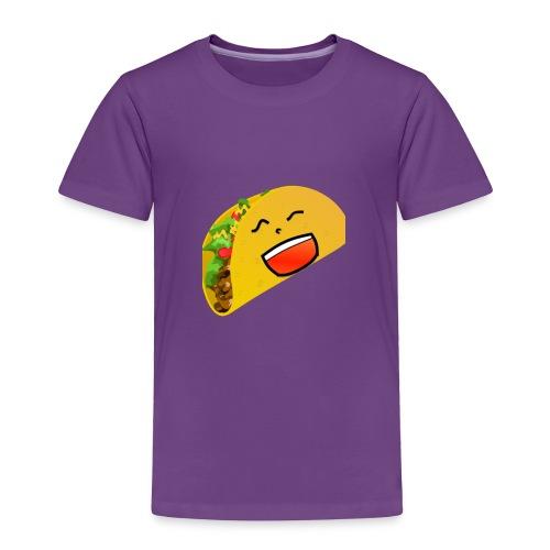 Tacogaming - Toddler Premium T-Shirt