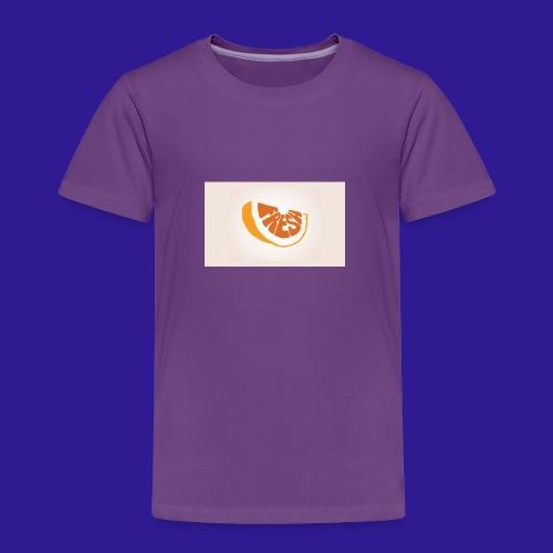 cool logo designs logos typography and logo google - Toddler Premium T-Shirt