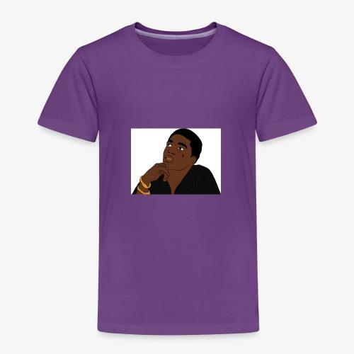 26688996032 fb9589f768dream - Toddler Premium T-Shirt