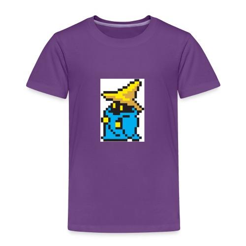 BLKMVGE - Toddler Premium T-Shirt