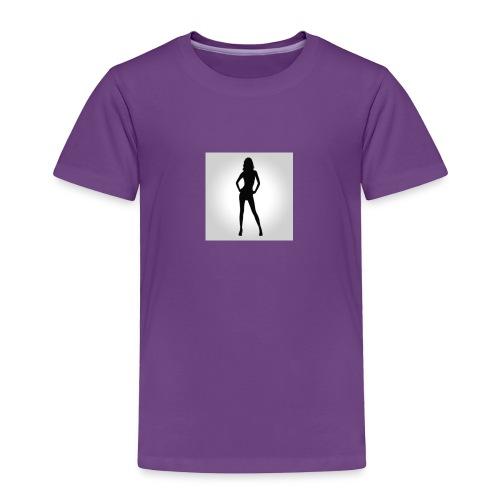 Da bomb - Toddler Premium T-Shirt