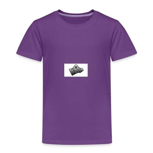 dedsec - Toddler Premium T-Shirt