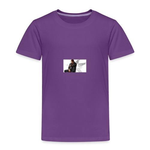 delsinrow - Toddler Premium T-Shirt