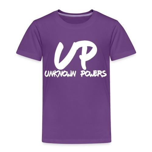 sg - Toddler Premium T-Shirt