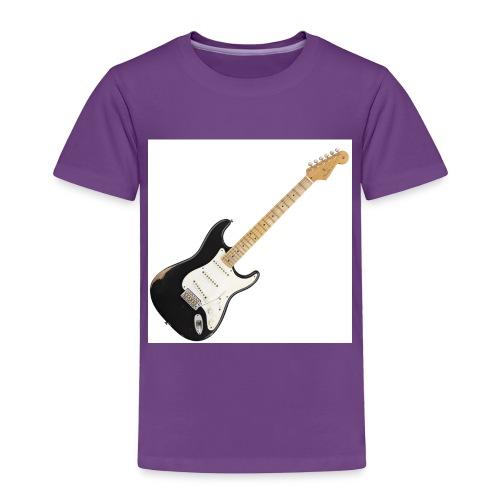 Vintage Axe - Toddler Premium T-Shirt