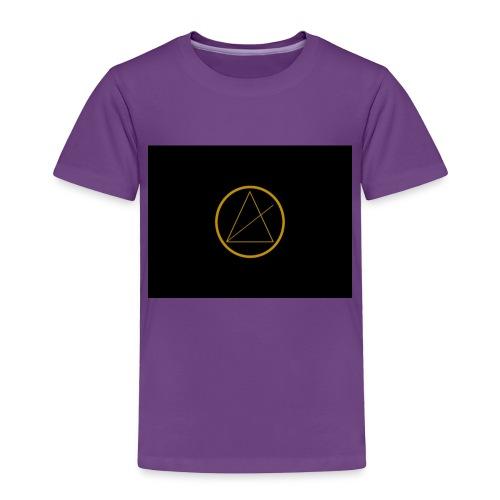 atlas - Toddler Premium T-Shirt