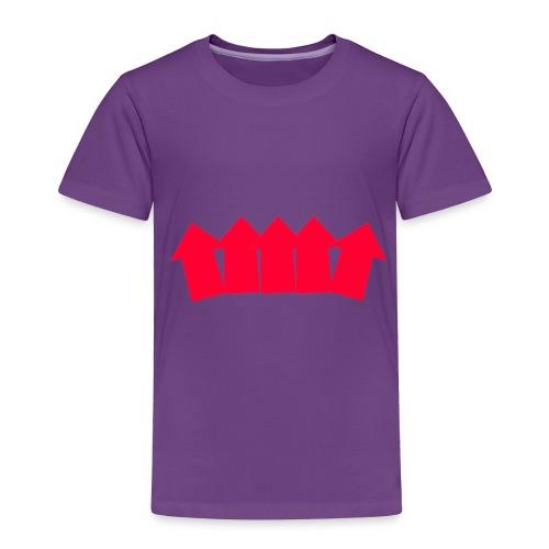 Clickbait - Toddler Premium T-Shirt