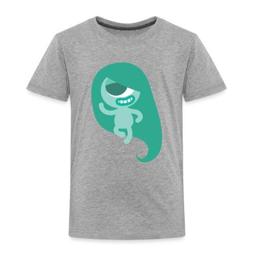 Yoshi Gear - Toddler Premium T-Shirt