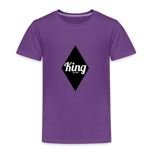 King Diamondz - Toddler Premium T-Shirt