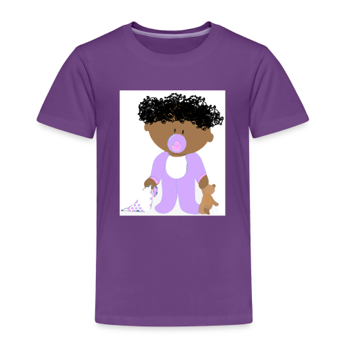 baby 312484 960 720 - Toddler Premium T-Shirt
