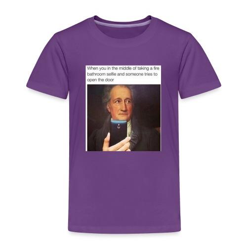 dank memes 30 photos 27 - Toddler Premium T-Shirt