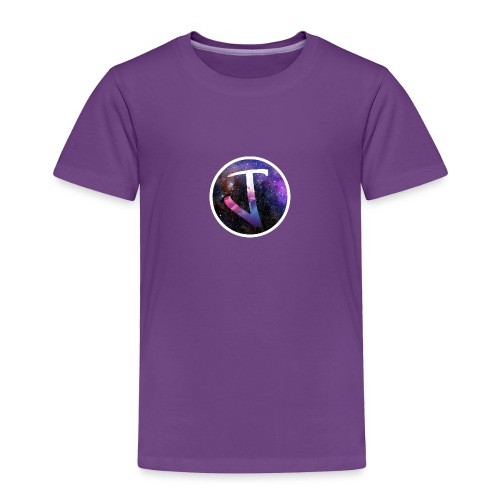 JESSE04 MERCH - Toddler Premium T-Shirt