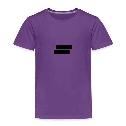 Orij - Toddler Premium T-Shirt