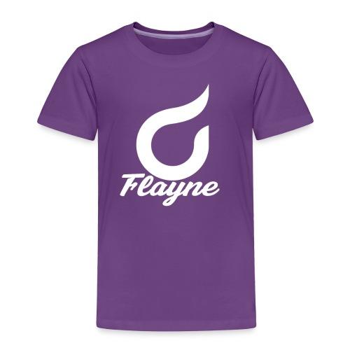 Flayne - Toddler Premium T-Shirt