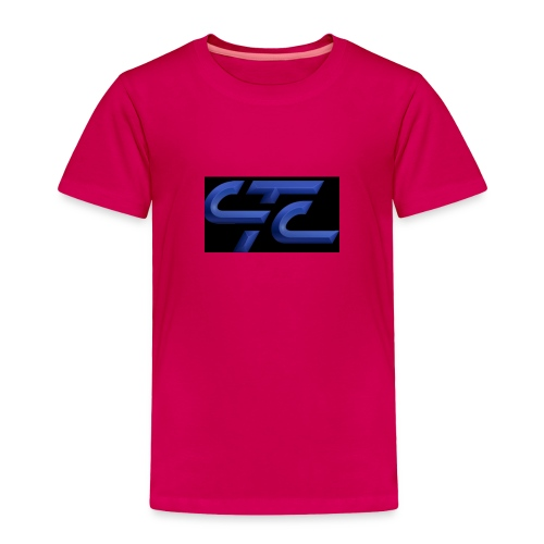4CA47E3D 2855 4CA9 A4B9 569FE87CE8AF - Toddler Premium T-Shirt