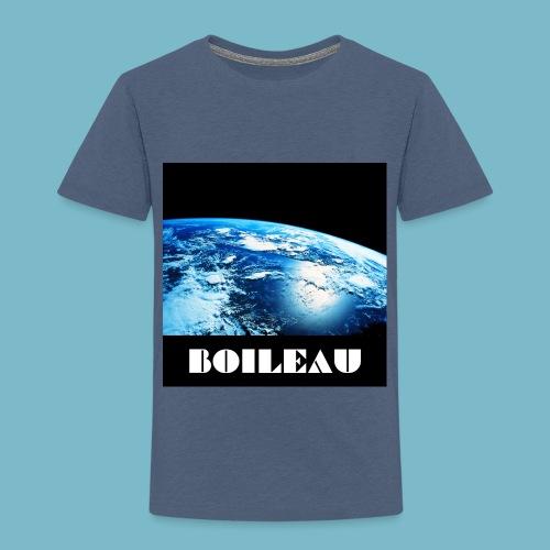 13 - Toddler Premium T-Shirt