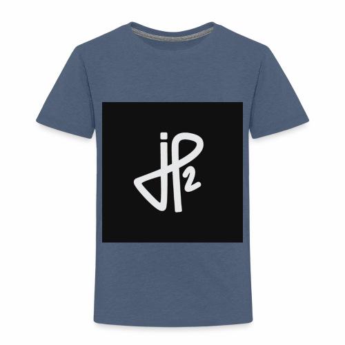 JP Kids Merch - Toddler Premium T-Shirt