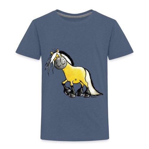 marwi - Toddler Premium T-Shirt