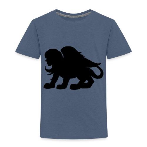 poloshirt - Toddler Premium T-Shirt