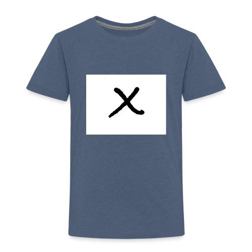 XADD CLAN - Toddler Premium T-Shirt