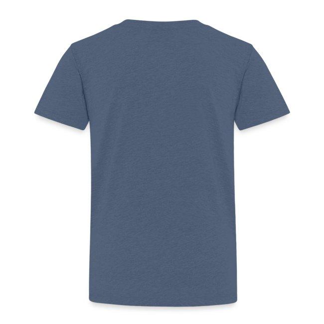 """Smokey Quartz """"SQ"""" T-shirt"""
