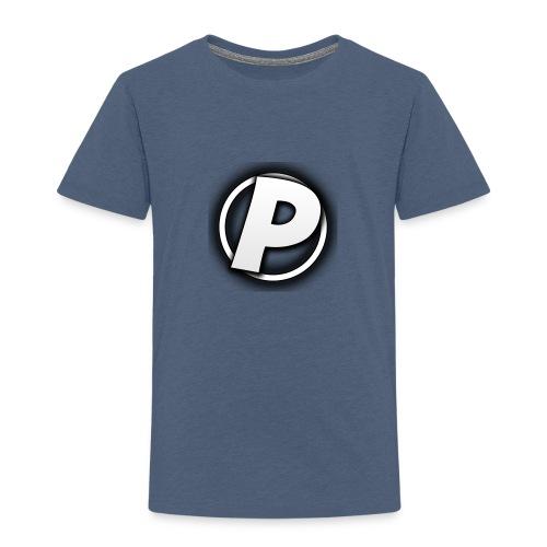 phamolyt 2016 png - Toddler Premium T-Shirt