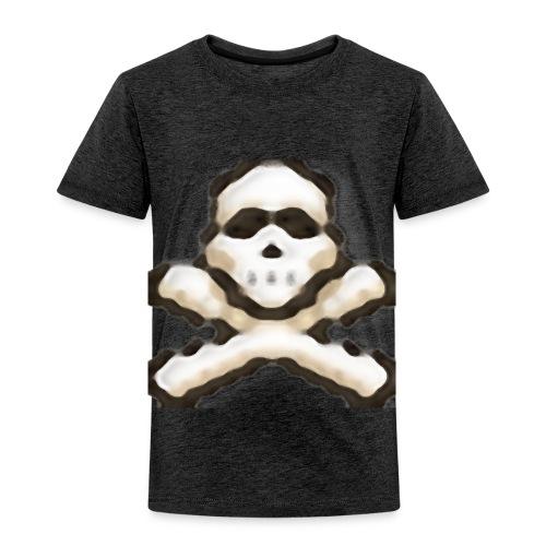 Wildy Shirt - Toddler Premium T-Shirt
