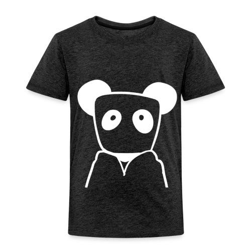 ZephPlayz Shirt - Toddler Premium T-Shirt